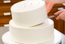 nişan pastası - Pasta Tasarım