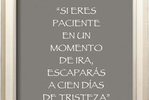 Frases / Frases , poemas y mas.