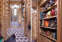 gale house master closet