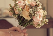 Tara Bridal Flowers