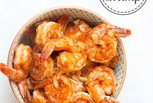 Recipes / Food❤️