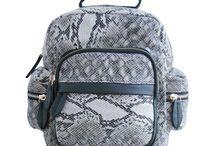 School Bags - 42 / http://vivihandbag.com