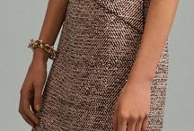 платья 2016