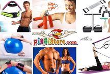 Spor & outdoor / tüm spor ve outdoor ürünleri bir tık kadar yakınınızda....