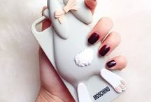 cover iphone / Cover iphone