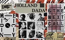 Holland Dada