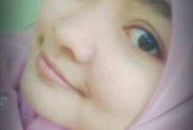 cute face ^^