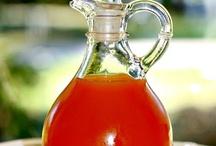 Hot Sauce Recipes Heaven