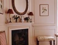 Colour Trend: Blush Pink