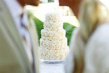 We Do:  Wedding Photography Ideas / by Karen Wade