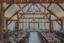 Our Nancarrow Farm Weddings