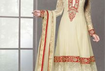 Long Length Anarkali Salwar Kameez Dress Material / Long Length Anarkali Salwar Kameez Dress Material is available to be the Sunshine of Everybody's Eyes Dressed in Such Desirable color Faux Georgette & Jacquard & Net Salwar Kameez. The Lovely Aari, Jaal Work, Patch Work, Resham, Sequins and Stones Work Substantial Element of This Dress. It comes with matching & attractive bottom & dupatta.  contact us on  : Our website : http://highlifefashion.com/ What's App : 9594002709 / 9930928622 / 9821925564 bulk email us on : info@highlifefashion.com