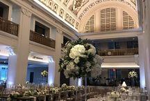 Elegant Event weddings