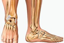 Orthopedics and Sports Medicine / See our blogs written by the proffesionals that work at NWH.