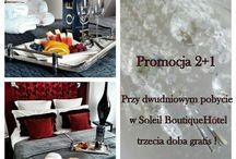 Oferta promocyjna