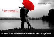 San Valentino... is coming...