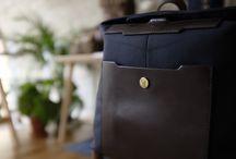 Travel Bags |Good Manners / Que ce soit pour une escapade en amoureux, une virée entre amis ou un week-end en famille, nous avons réunis des sacs aux formes, tailles et couleurs variées pour que chacun y trouve son bonheur !