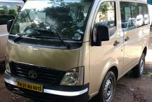 Vehicle for sale! / Know more about the vehicle.  Contact- 9840068104