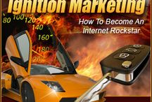 Cursos em Inglês para Internet Marketing (English Courses for Internet Marketing)