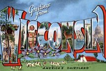 Wisconsin Genealogy Events / Wisconsin Genealogy and family history events, conferences, and societies