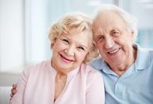 Home Care Blog / This board provides the top senior care articles focusing on in-home care. Follow this board for reliable information on aging.