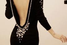 dresses I love !!!