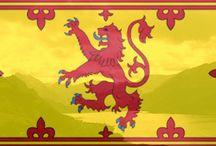 scotlandthebravepipesanddrums