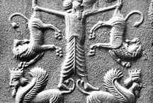 Assíria