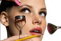 Belleza / Cuidados del cuerpo en general, belleza, dietas, ejericicios....