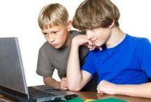Free Homework Help For Kids