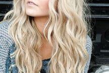 HaironAir / Hair styling