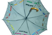 Monopoly / by Ashley Hoffmann