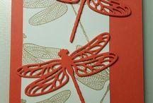 S U - Dragonfly Dreams