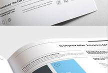 Creative Code Brochure