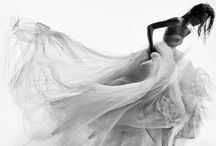 Vera Wang / All things Vera Wang / by David Pressman Events LLC