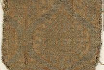 1251-1300 Germanic - Swabia / High Middle Ages [or High Medieval Era] (c 1101 - c 1300) - Memmingen, Regensburg / by Heather Clark (Kirstyn von Augsburg)