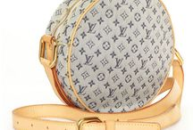 Love for LV