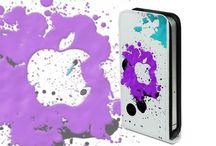 Etui Cuir iPhone 4/4S / LE N°1 des accessoires pour iPhone, iPad, iPad, Blackberry et Samsung à prix discount !!!