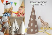 Birthdaypartyideas