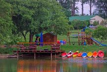Our Home / Kid's party venue