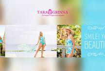 Tara Grinna Coupon Codes & Promo Codes