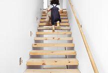 Reno.Stairs