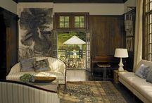 KSDS / Hudson Valley Residence