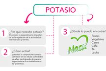 Naox Natural Antioxidante