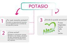 Naox Natural Antioxidante