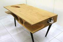 猫goods