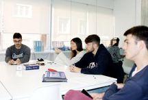 Curso GRE Madrid / Da el paso más importante en tu planificación universitaria y demuestra a las instituciones lo mejor de tus habilidades con tus cursos de preparación GRE en Madrid, de la academia EXAM Madrid https://ingles-madrid.com/gre-curso-preparacion-examen