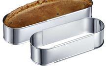Westmark / Al meer dan 50 jaar producent van kwaliteits keukengereedschap!
