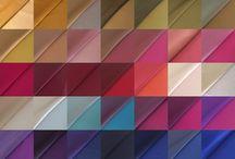 Âlâ İpek %100 İpek Şallar / Ala İpek %100 ipek şal fiyatları, renkleri, modelleri, ucuz ve uygun olarak www.mekaf.com sitemizden veya whatsapp (507) 087 84 87 üzerinden sipariş verebilirsiniz.