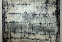 monolity art